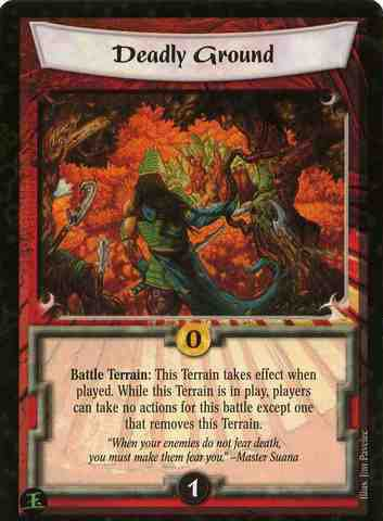 File:Deadly Ground-card21.jpg