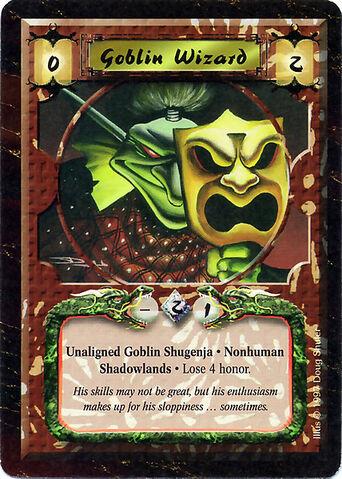 File:Goblin Wizard-card.jpg