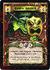 Goblin Wizard-card