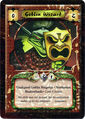 Goblin Wizard-card.jpg