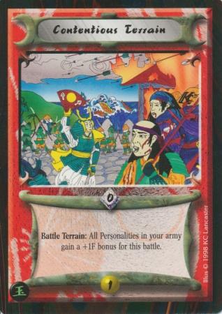 File:Contentious Terrain-card17.jpg
