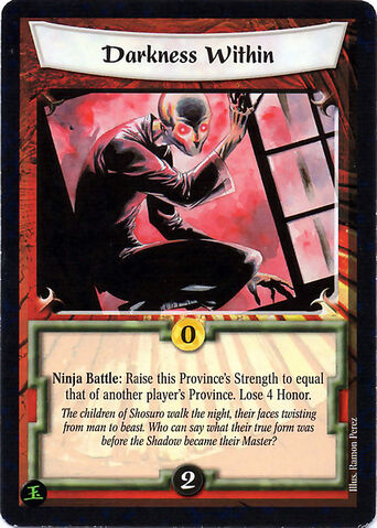 File:Darkness Within-card.jpg