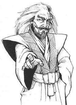 Ikoma Ujiaki 3