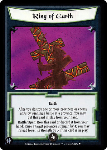 File:Ring of Earth-card16.jpg