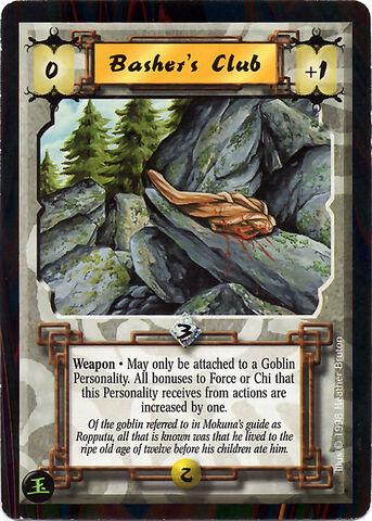 File:Basher's Club-card.jpg
