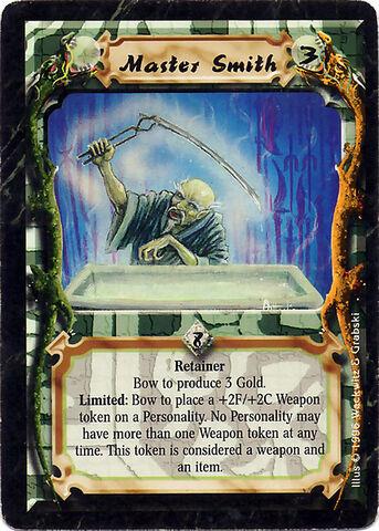 File:Master Smith-card2.jpg