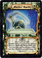 Master Smith-card2.jpg