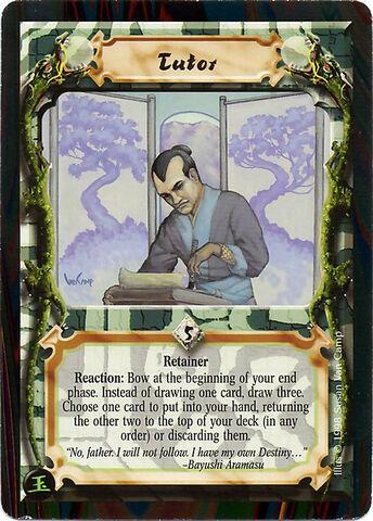 File:Tutor-card.jpg