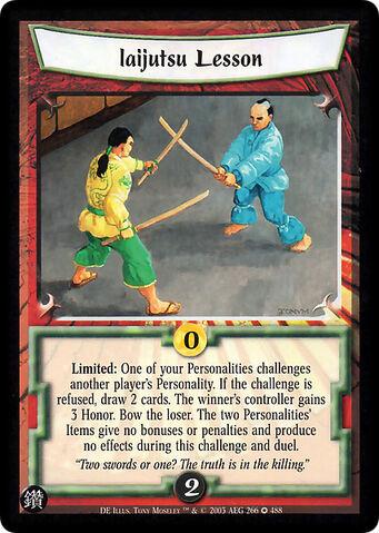File:Iaijutsu Lesson-card2.jpg