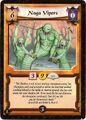 Naga Vipers-card.jpg