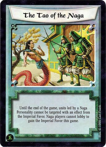 File:The Tao of the Naga-card3.jpg