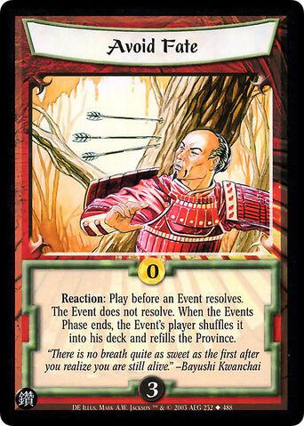 File:Avoid Fate-card7.jpg