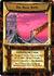 The Kaiu Walls-card