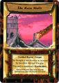 The Kaiu Walls-card.jpg