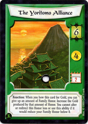 File:The Yoritomo Alliance-card5.jpg