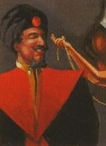 Yusef III