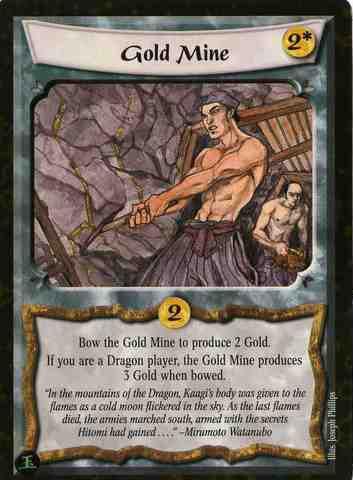 File:Gold Mine-card29.jpg