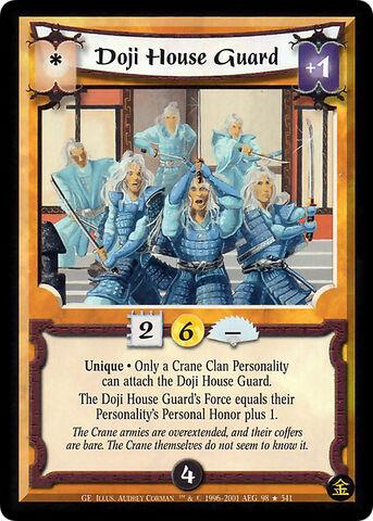 File:Doji House Guard-card2.jpg