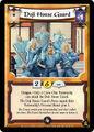 Doji House Guard-card2.jpg