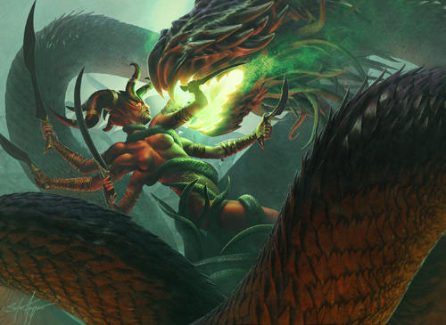 File:Kali-Ma fighting Fu Leng in Dragon form.jpg