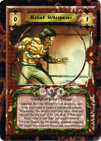 File:Kolat Whisperer-card.jpg