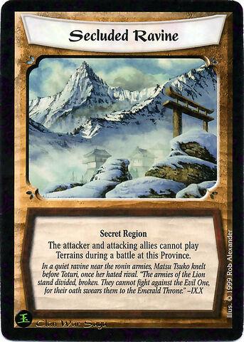 File:Secluded Ravine-card2.jpg
