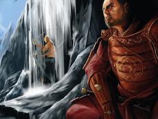 File:Mystic Waterfall.jpg