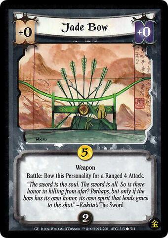 File:Jade Bow-card7.jpg