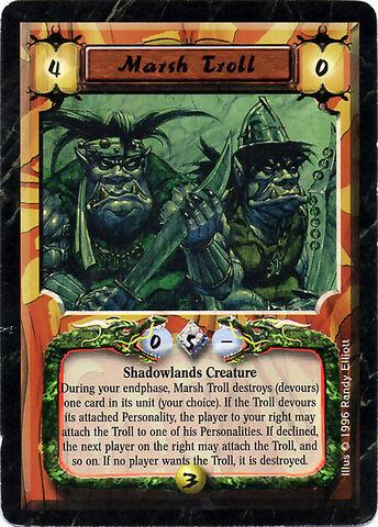 File:Marsh Troll-card3.jpg