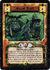 Marsh Troll-card3