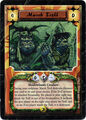 Marsh Troll-card3.jpg