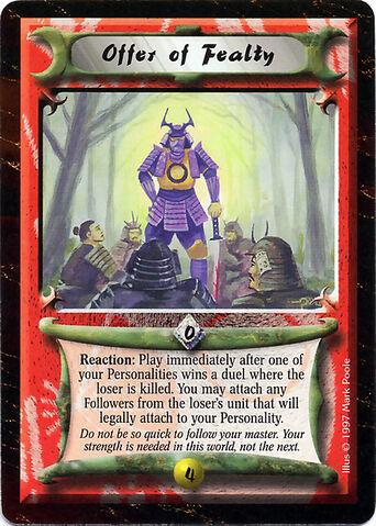 File:Offer of Fealty-card.jpg