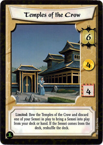 File:Temples of the Crow-card3.jpg