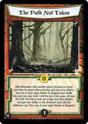File:The Path Not Taken-card2.jpg