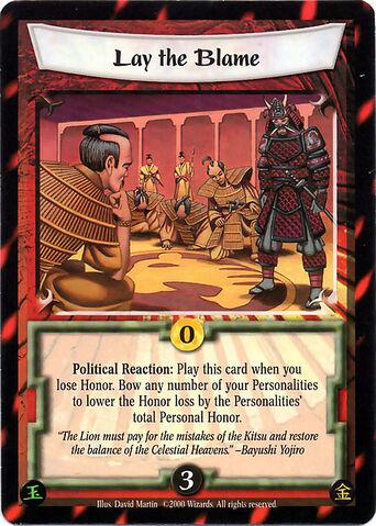 File:Lay the Blame-card.jpg