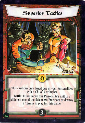 File:Superior Tactics-card7.jpg
