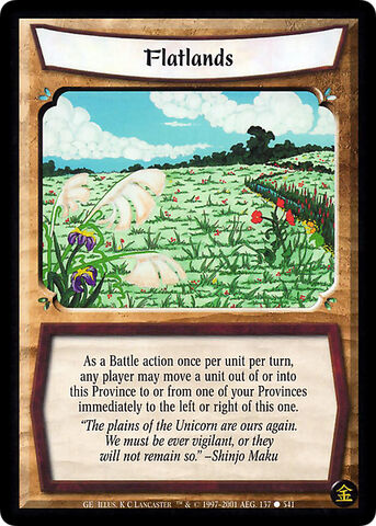 File:Flatlands-card4.jpg