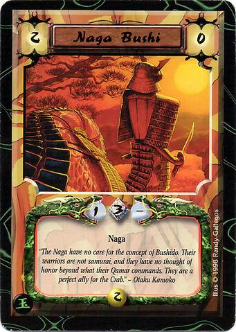 File:Naga Bushi-card4.jpg