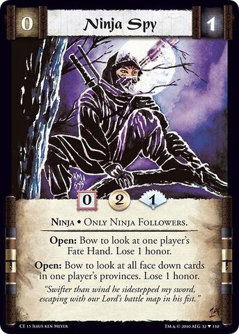 File:Ninja Spy-card9.jpg