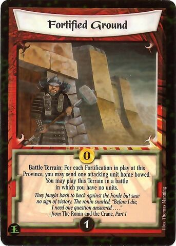 File:Fortified Ground-card.jpg