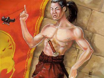 File:Yoritomo Aramasu 2.jpg