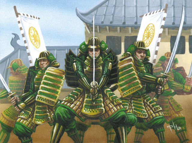 File:First Legion.jpg