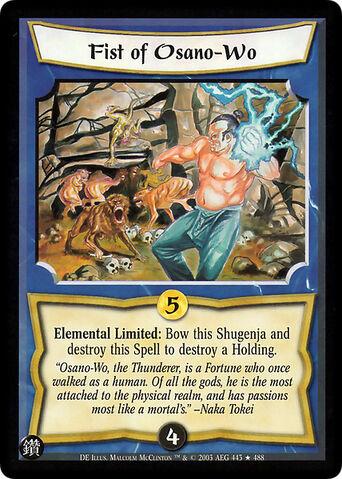File:Fist of Osano-Wo-card2.jpg