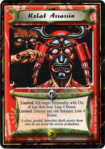 File:Kolat Assassin-card2.jpg