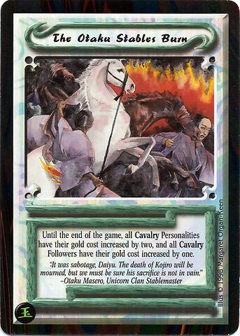 File:The Otaku Stables Burn-card.jpg
