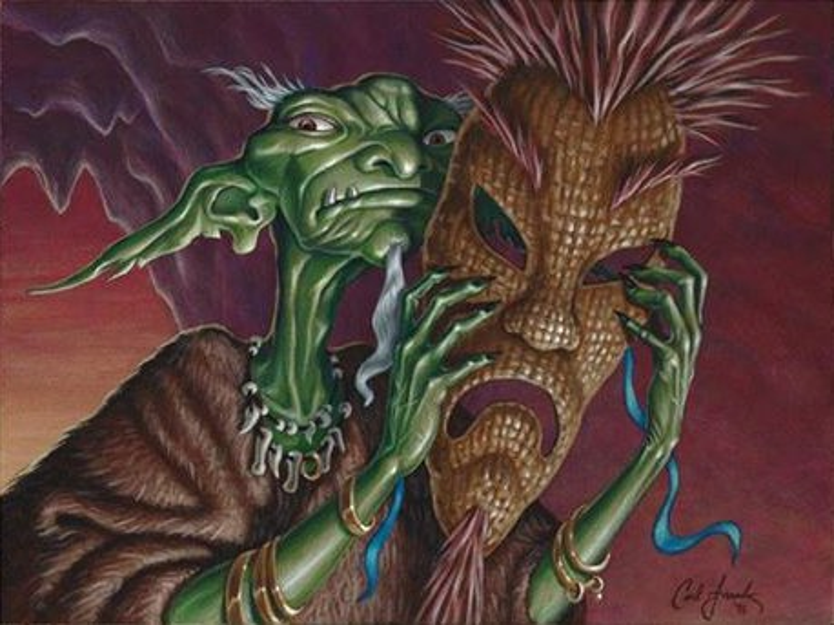 File:Goblin Shaman 2.jpg