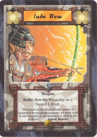File:Jade Bow-card10.jpg