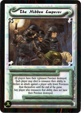 File:The Hidden Emperor-card.jpg