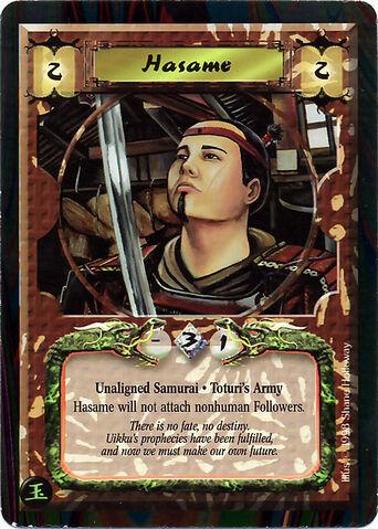 File:Hasame-card.jpg