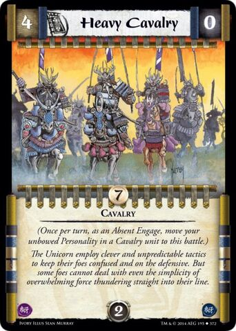File:Heavy Cavalry-card10.jpg